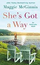 She's Got a Way: An Echo Lake Novel