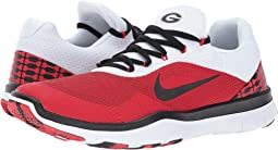 Nike - Free Trainer V7 Week