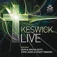 Amazing God (feat. Stuart Townend & Lou Fellingham)