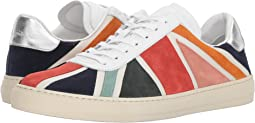 Paul Smith - Levon Sneaker