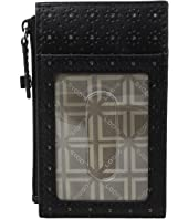 Lodis Accessories - Blair Perf Ina Card Case