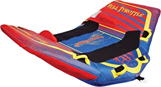 Best two man inflatable boat Reviews