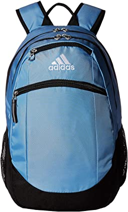 dd625f9381e5 Striker II Team Backpack