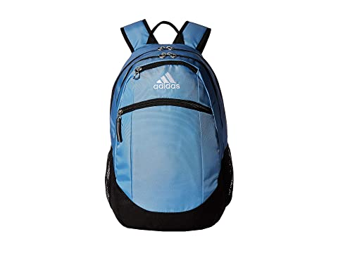 ADIDAS ORIGINALS. Striker Ii Team Backpack 636f0454c872e