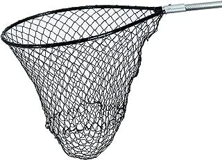 LOKI Nets Technet Fishing Net with 30