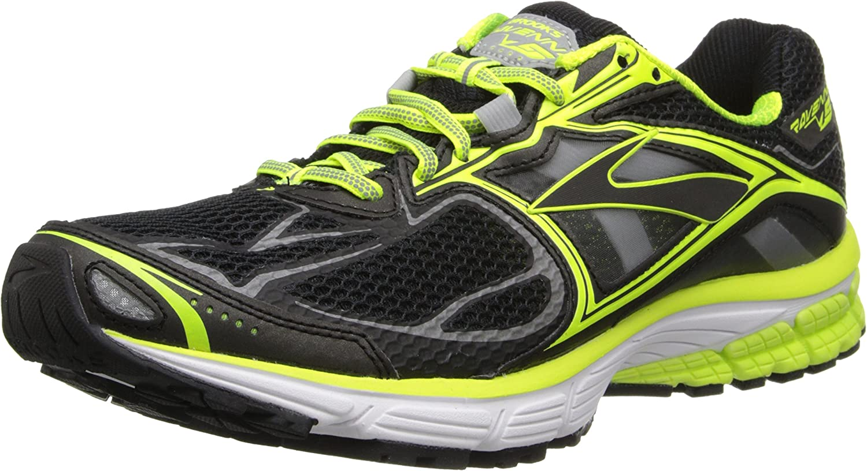 Brooks Ravenna, Men's Running shoes