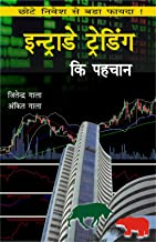 Intraday Trading Ki Pehchan - Guide To Day Trading Hindi