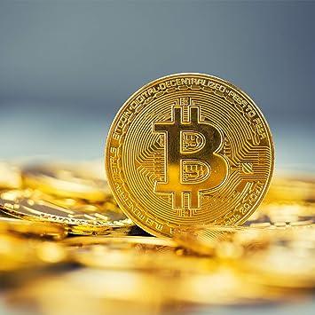 angolo trader bitcoin)