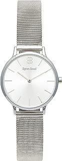 Mark 5 - Luxury 32mm Wrist Watches for Women