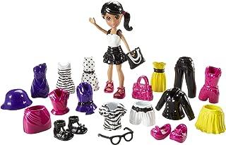 Best mattel crissy doll Reviews