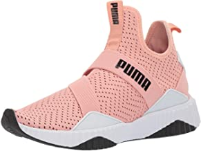 Best puma female shoes Reviews
