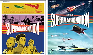 This Is Supermarionation