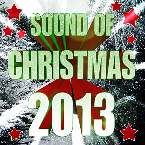 Have Yourself a Merry Little Christmas (Originally Performed by Michael Buble) [Karaoke Version ...