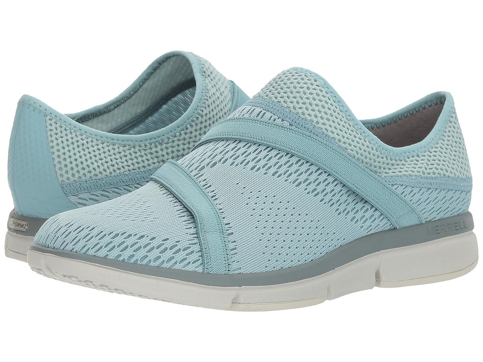 Merrell Zoe Sojourn E-Mesh Q2Cheap and distinctive eye-catching shoes
