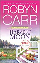 Harvest Moon (A Virgin River Novel Book 15)