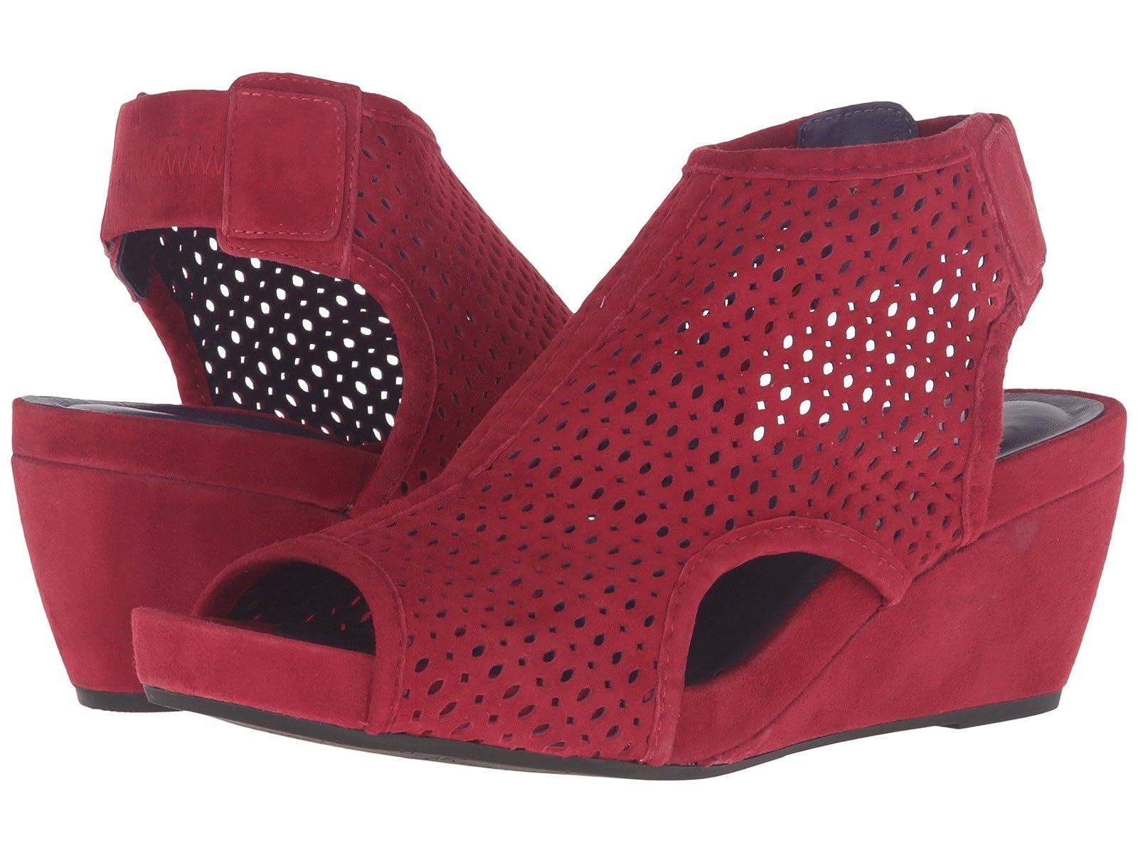 Vaneli InezCheap and distinctive eye-catching shoes