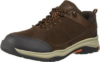 New Balance Men's 1201v1 Walking Shoe