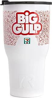 7 11 double gulp