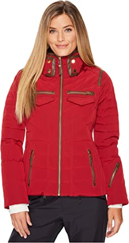 Obermeyer - Devon Down Jacket