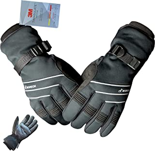 Best winter bike gloves online Reviews