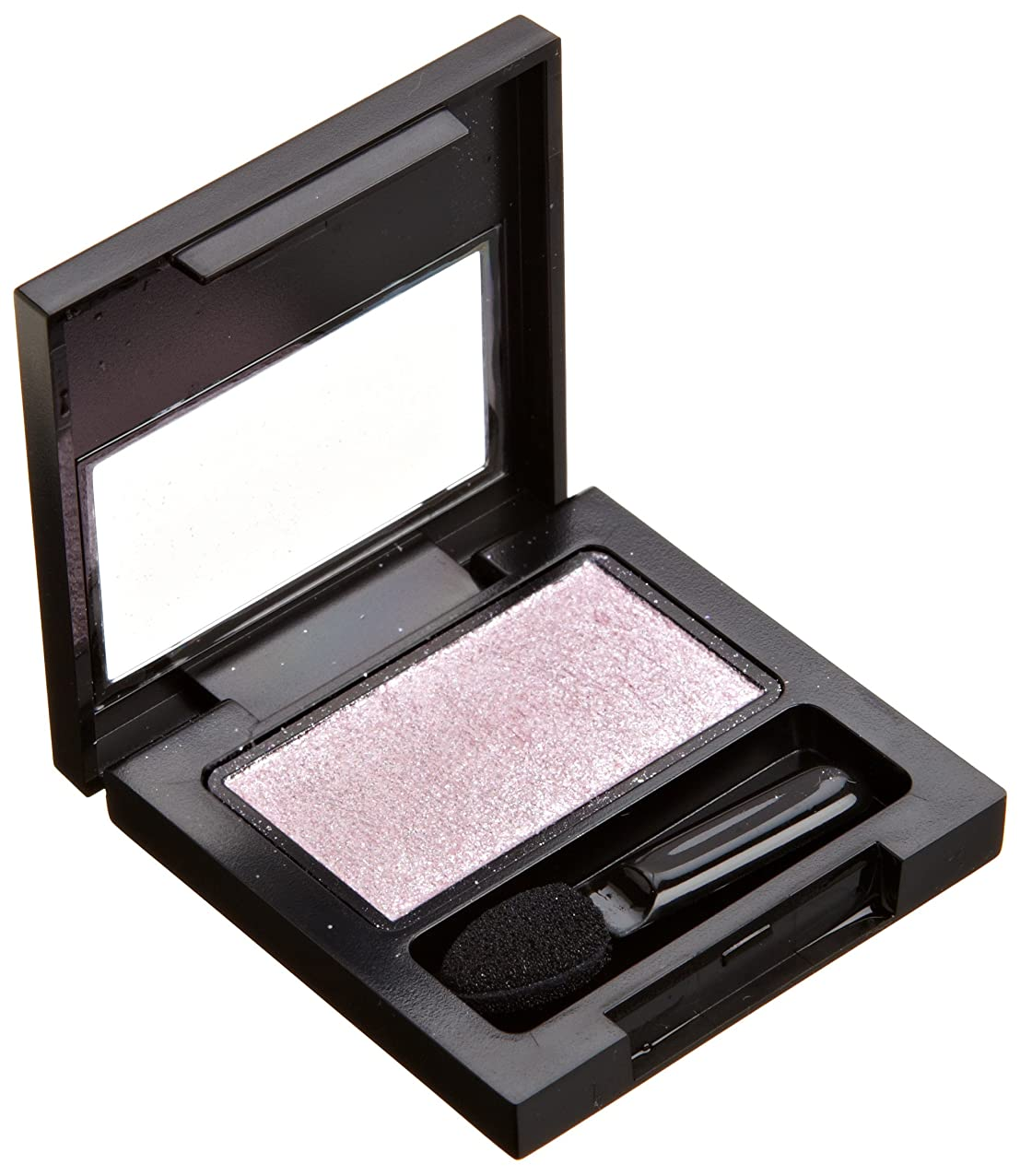 REVLON LUXURIOUS COLOR DIAMOND LUST EYE SHADOW #110 STARRY PINK
