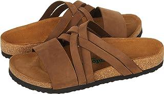 Comfortfusse Kadın Mitzi Moda Ayakkabılar