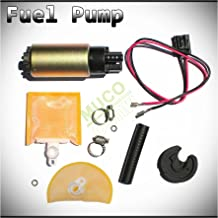Best 2002 Nissan Altima Fuel Pump Problems of 2020 - Top ... Nissan An Wiring Harness Problem on nissan oil filter, nissan lights, nissan fuel pump, nissan fuse, nissan body harness, nissan radio harness, nissan starter, nissan engine, nissan water pump, nissan speedometer, nissan exhaust, nissan throttle body, nissan ecu, nissan brakes, nissan headlights, nissan timing belt, nissan timing chain, nissan alternator, nissan radiator, nissan transformer,