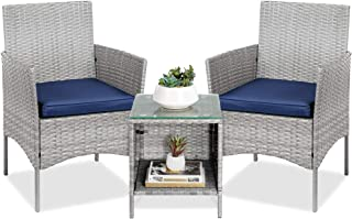 patio furniture chairs clearance