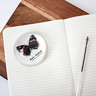 Gift Republic Ecologie Butterfly Paper Weight