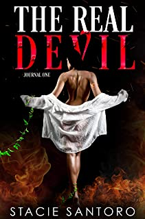 The Real Devil; Journal One