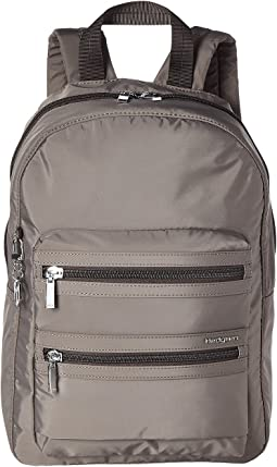 Inner City Gali Backpack