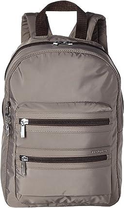 Hedgren - Inner City Gali Backpack