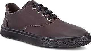 Men's Kyle Tie Sneaker
