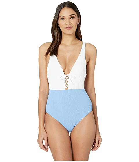 onia Iona One-Piece
