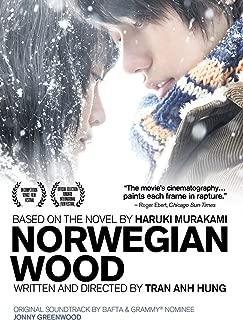 Norwegian Wood (English Subtitled)