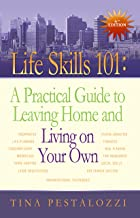 Best living on your own for dummies Reviews