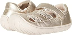 UGG Kids Santore Sparkles (Toddler)