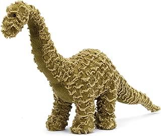 Jellycat Delaney Diplodocus Dinosaur Stuffed Animal, 16 inches