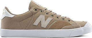 [ニューバランス] 靴?シューズ メンズライフスタイル Pro Court 212 [並行輸入品]