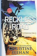 Reckless Road (Torpedo Ink) 図書館