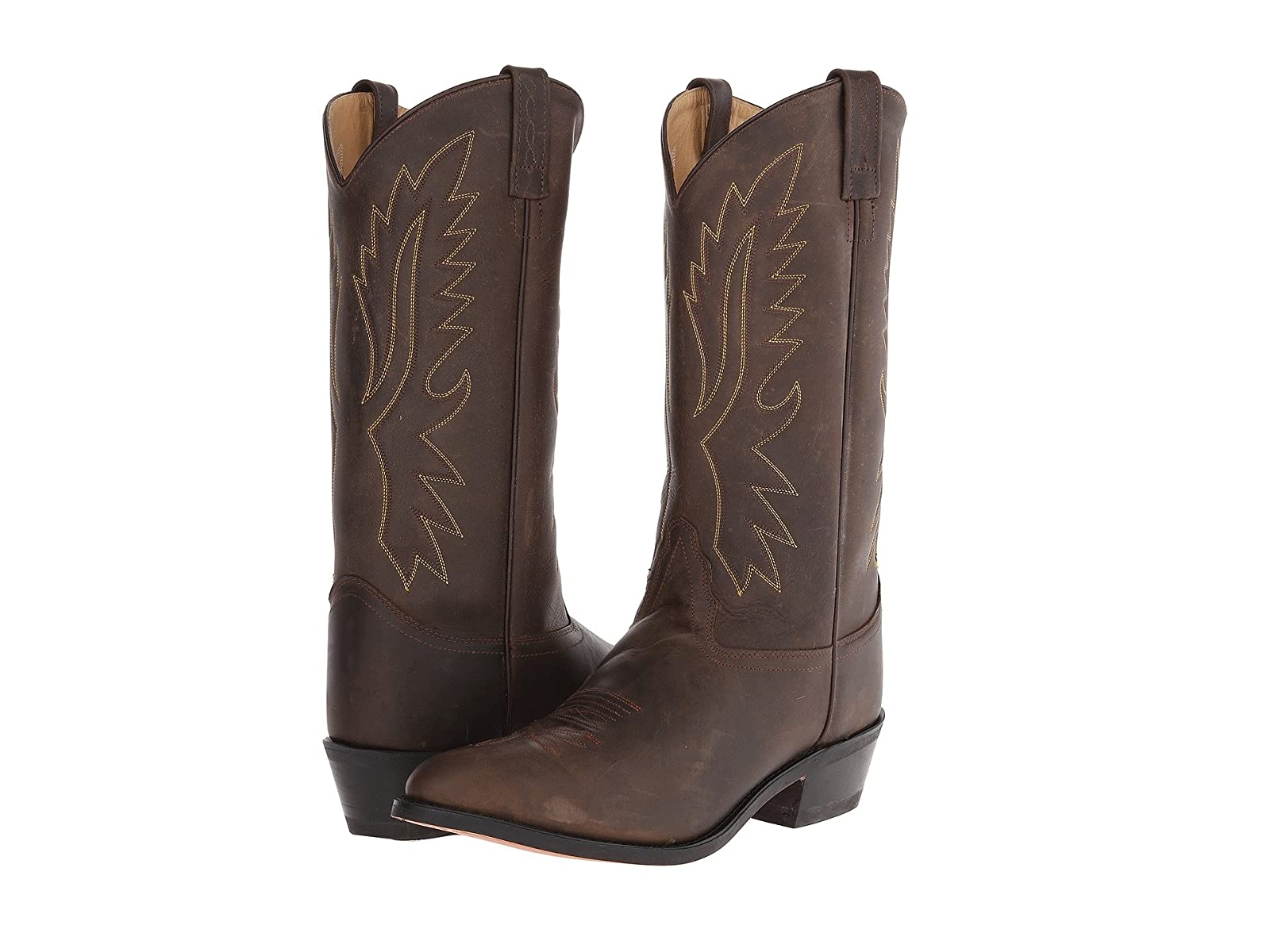 Old West Boots OW2051Economical and quality shoes