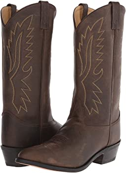 Old West Boots OW2051