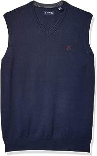 Best purple mens sweater vest Reviews