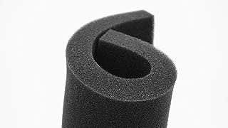 Best reticulated polyurethane foam filter Reviews
