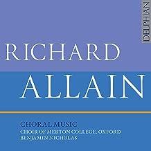 Best prayer of st richard of chichester music Reviews