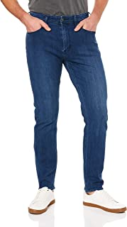 LEE Men's Z-Two Jean