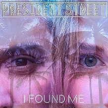 I Found Me