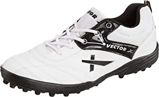 Vector X Blaster, Men's Cricket Shoes
