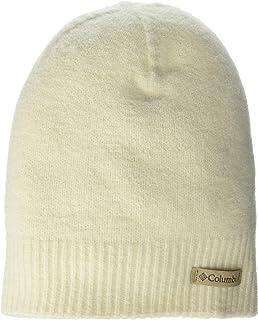 قبعة Ali بيك خفيفة الوزن من كولومبيا