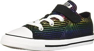 حذاء تشاك تايلور للأطفال من الجنسين من كونفرس